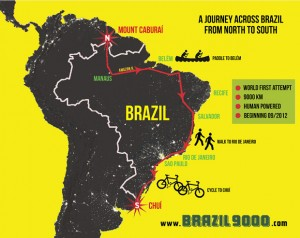 Brazil-9000-Skeeto-Lounge