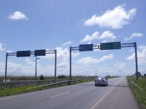 Natal & Fortaleza here I come